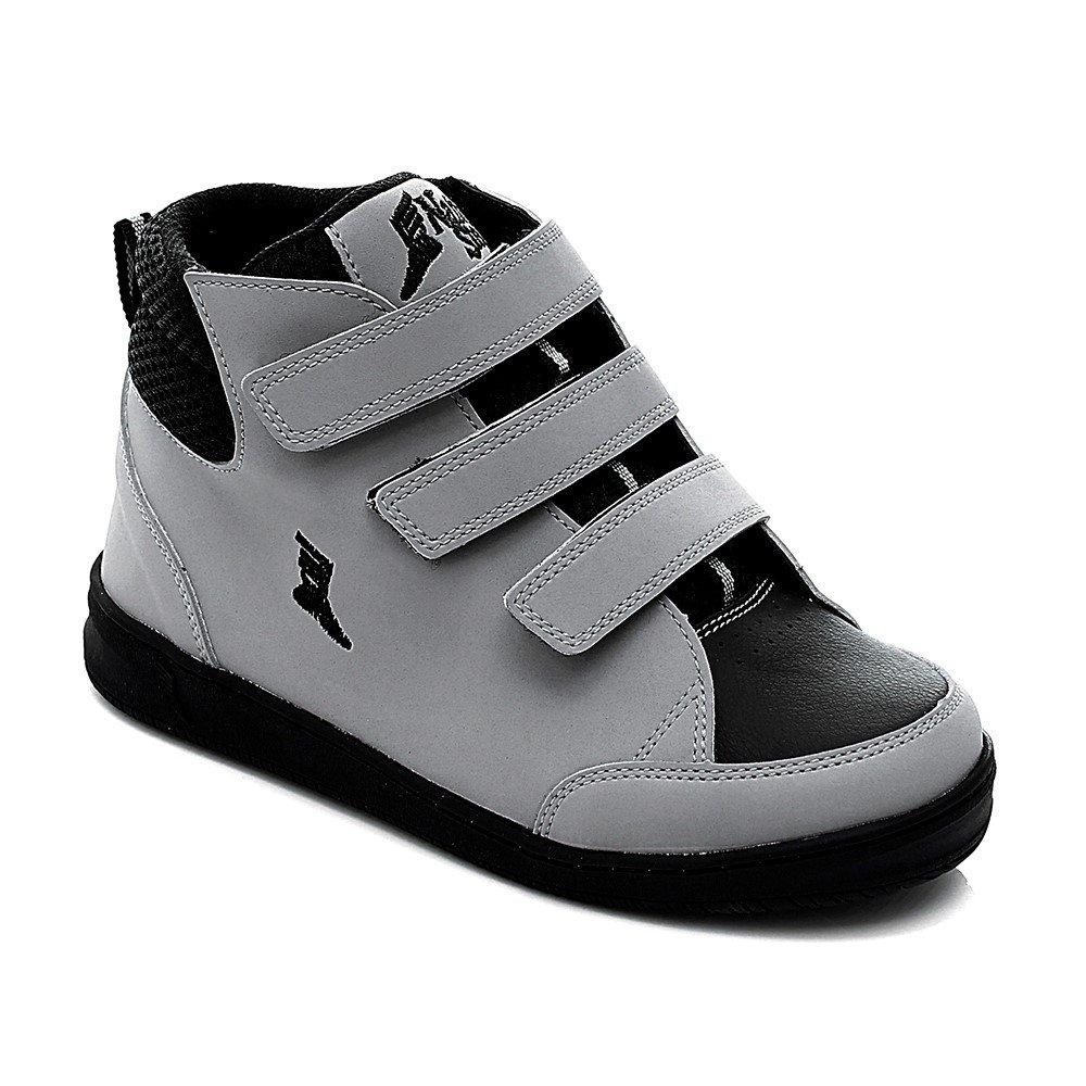 Calçados - Tênis