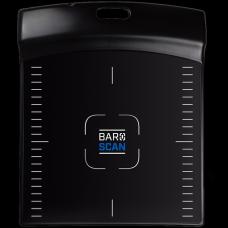 Baropodômetro