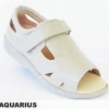 Calçado Aquarius feminino