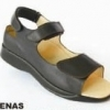 Calçado Atenas masculino