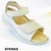 Calçado Atenas feminino