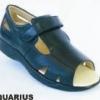 Calçado Aquarius masculino