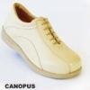 Calçado Canopus