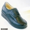 Calçado Dione