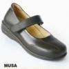 Calçado Musa