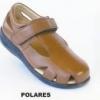 Calçado Polares feminino (FL)