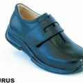 Calçado Taurus