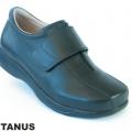 Calçado Titanus