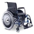 Cadeira Adulto - AVD Alumínio