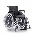 Cadeira Adulto - AVD Hemiplégica