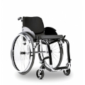 Cadeira Adulto - M3