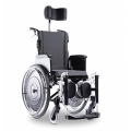 Cadeira Adulto - ULX Reclinável