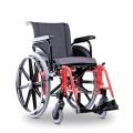 Cadeira Adulto - ULX