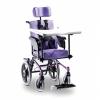Cadeira Infantil - Conforma Tilt