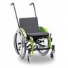 Cadeira Infantil - Mini K