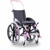 Cadeira Infantil - Genesys Ultra Lite X