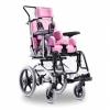 Cadeira Infantil - T2