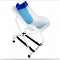 Cadeira Banho - Enxuta infantil