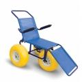 Cadeira Praia - Ipanema