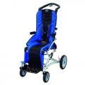 Cadeira Importada - Rodeo Tilt